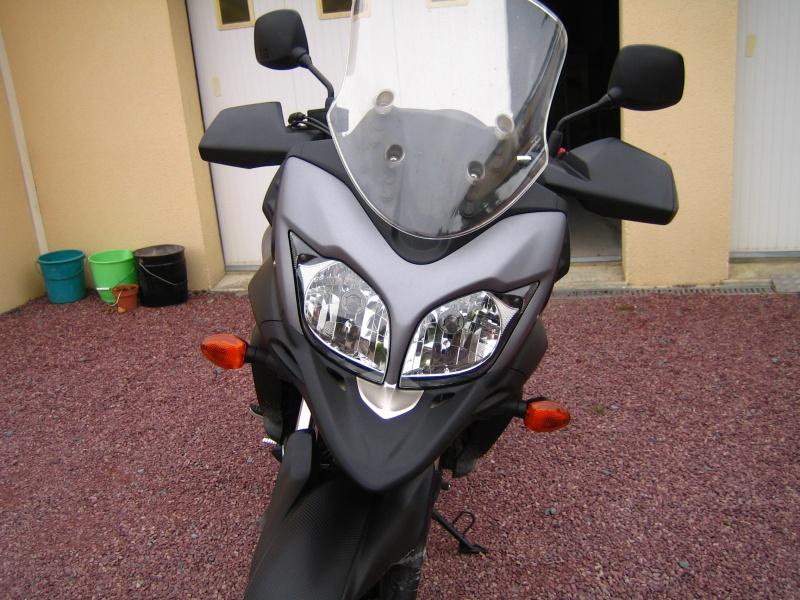 changement de moto... Img_6628