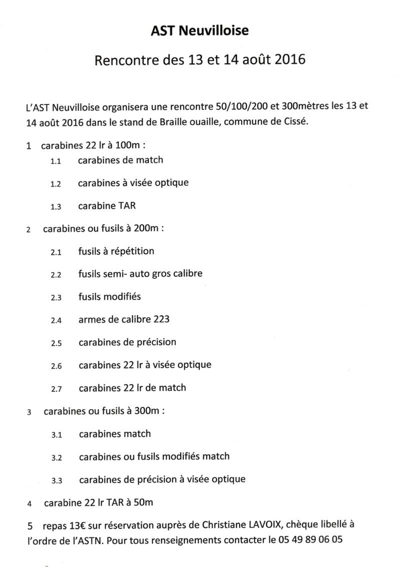 CONCOURS DES CLUBS SAISON 2017 / 2018 - Page 33 Numyri11