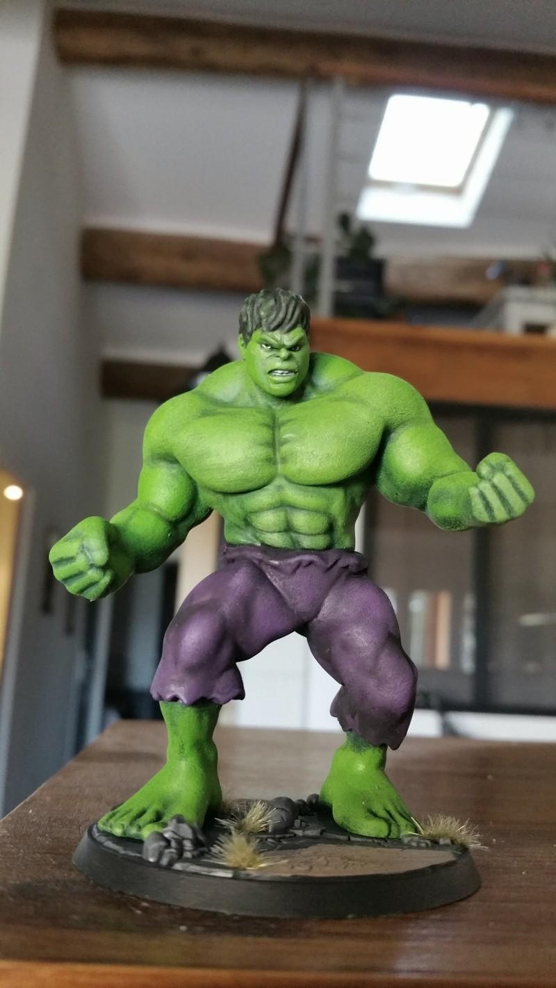 Galerie de El Fabio - Page 2 Hulk10