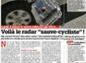 Un radar pour verbaliser les automobilistes qui doublent trop près les cyclistes? Captur10