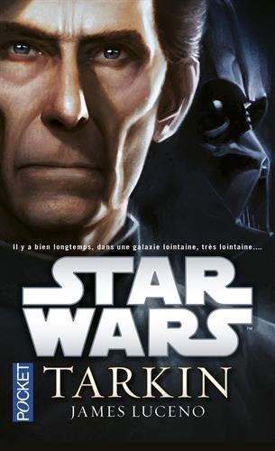 STAR WARS - Les news des sorties romans 41wycu10