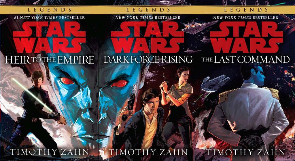 Star wars en romans : Les news - Page 10 Couvs10