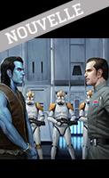 CHRONOLOGIE Star Wars - 2 : AN -1000 à AN -19 Rencon10