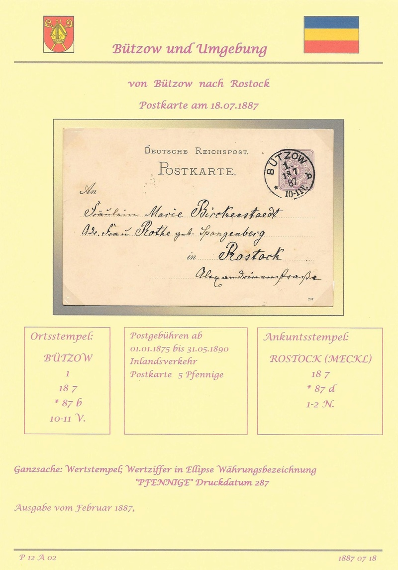 Meine Heimat - Seite 2 1887_010