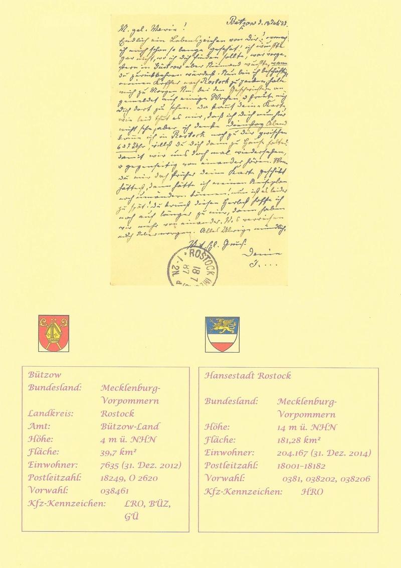 Meine Heimat - Seite 2 1887_011