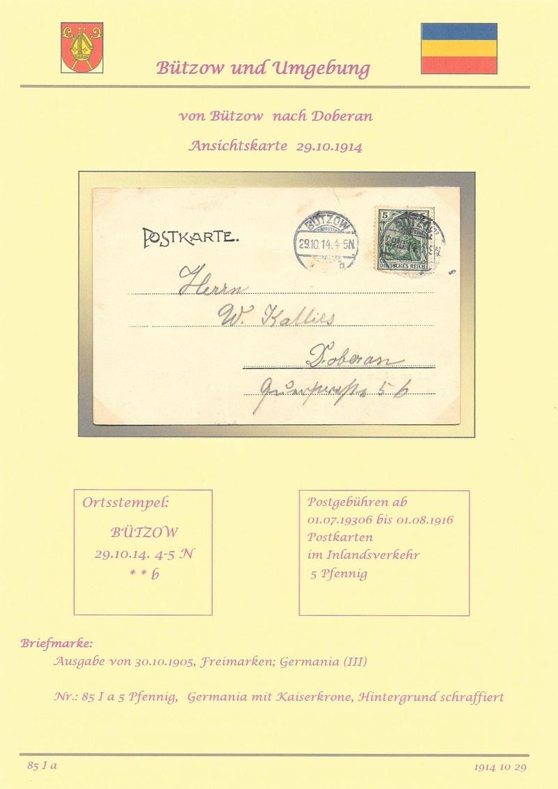Meine Heimat - Seite 2 1914_110