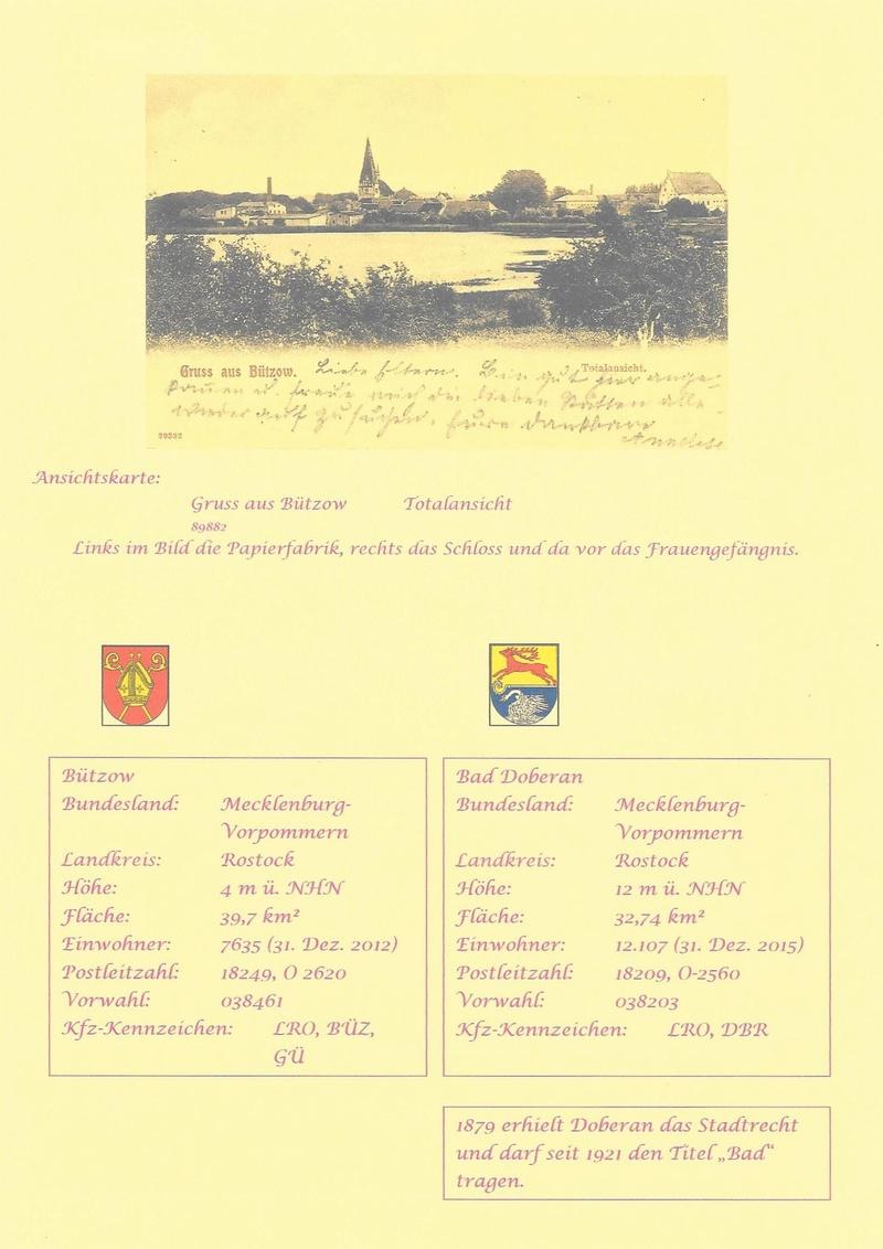 Meine Heimat - Seite 2 1914_111