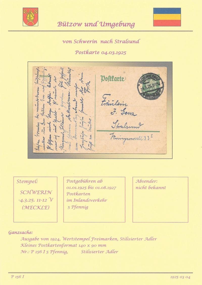 Meine Heimat - Seite 2 1925_010