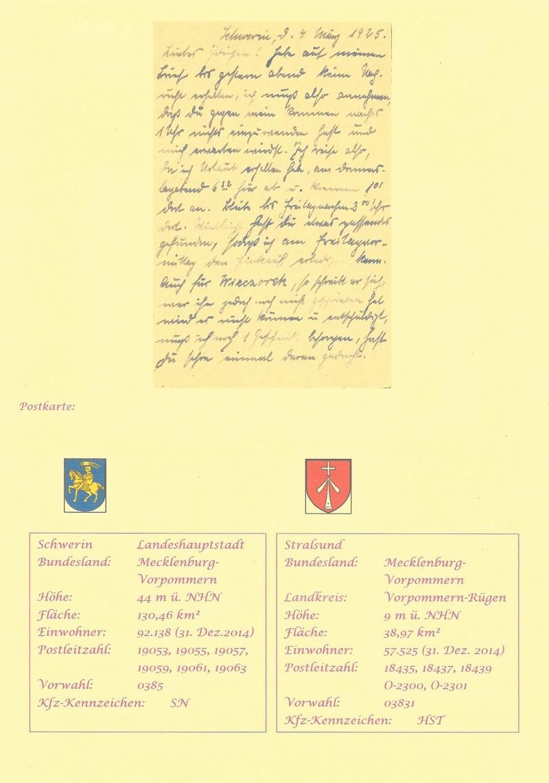 Meine Heimat - Seite 2 1925_011