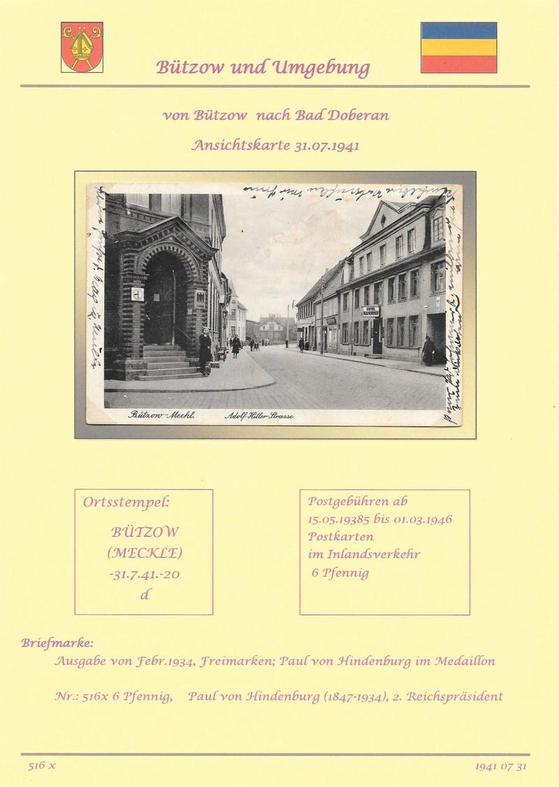 Meine Heimat - Seite 2 1941_010