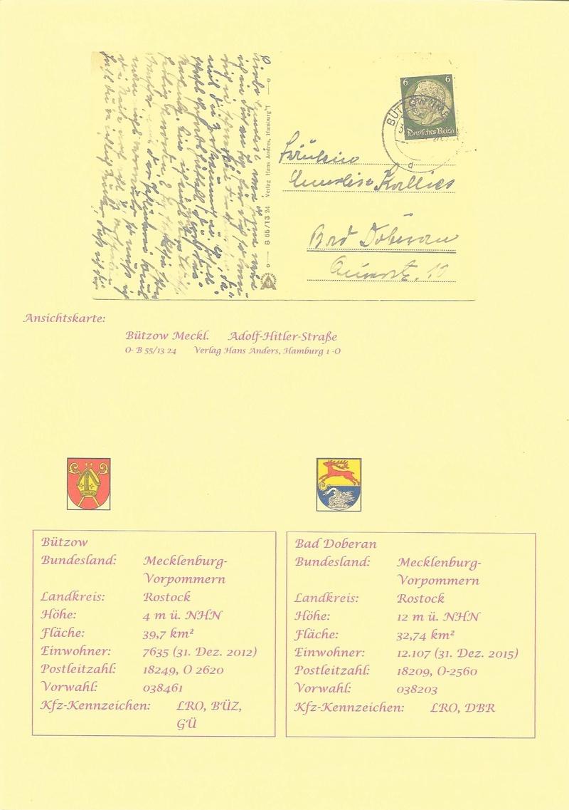Meine Heimat - Seite 2 1941_011