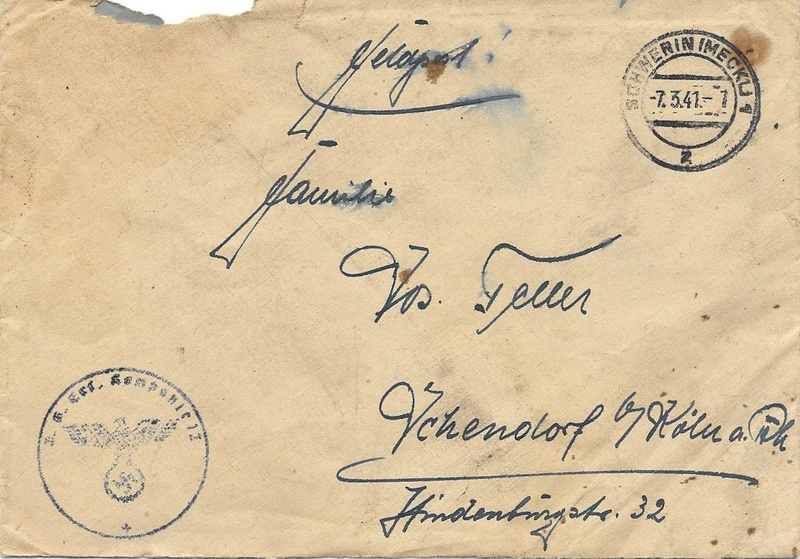 Wer Kann altdeutsche Schrift lesen??? benötige Hilfe! 1941_012