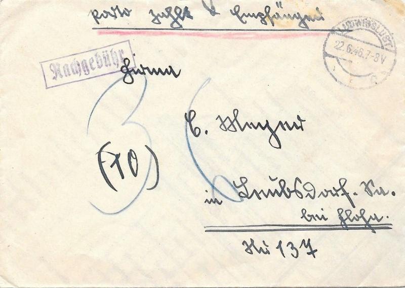 Wer Kann altdeutsche Schrift lesen??? benötige Hilfe! - Seite 2 1946_012