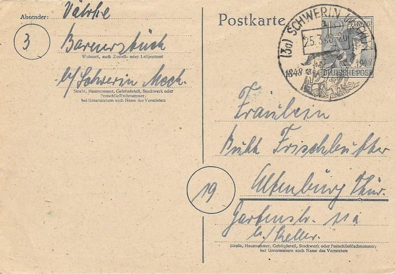 Wer Kann altdeutsche Schrift lesen??? benötige Hilfe! 1948_010