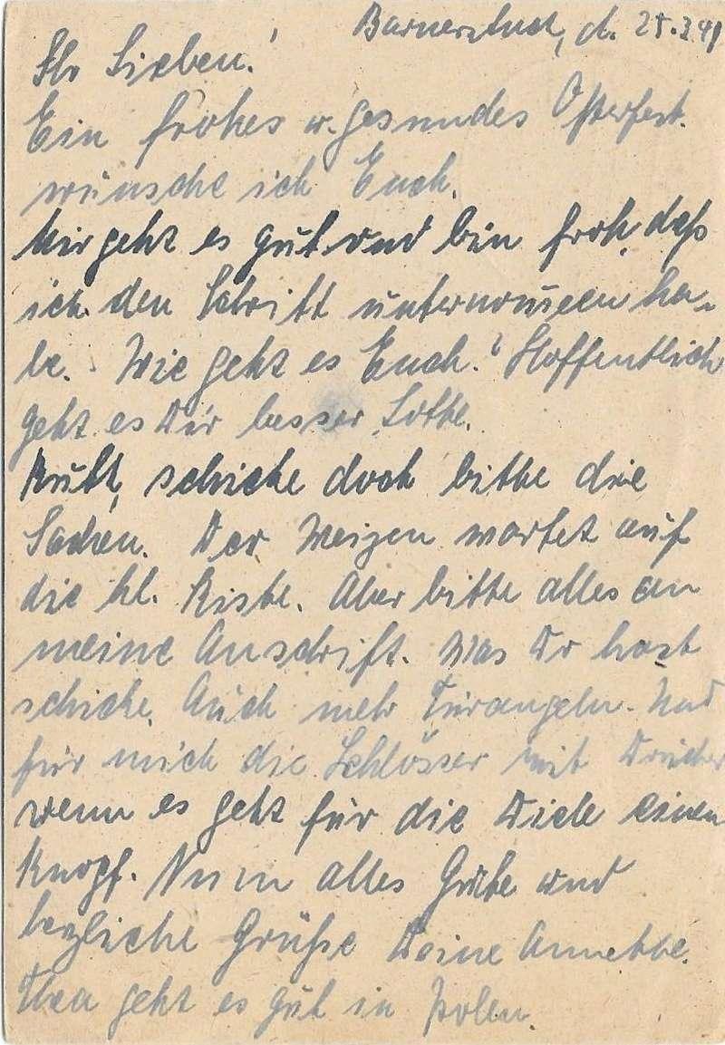 Wer Kann altdeutsche Schrift lesen??? benötige Hilfe! 1948_011