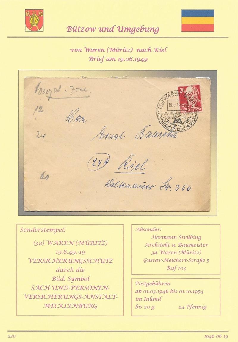 Meine Heimat - Seite 2 1949_010