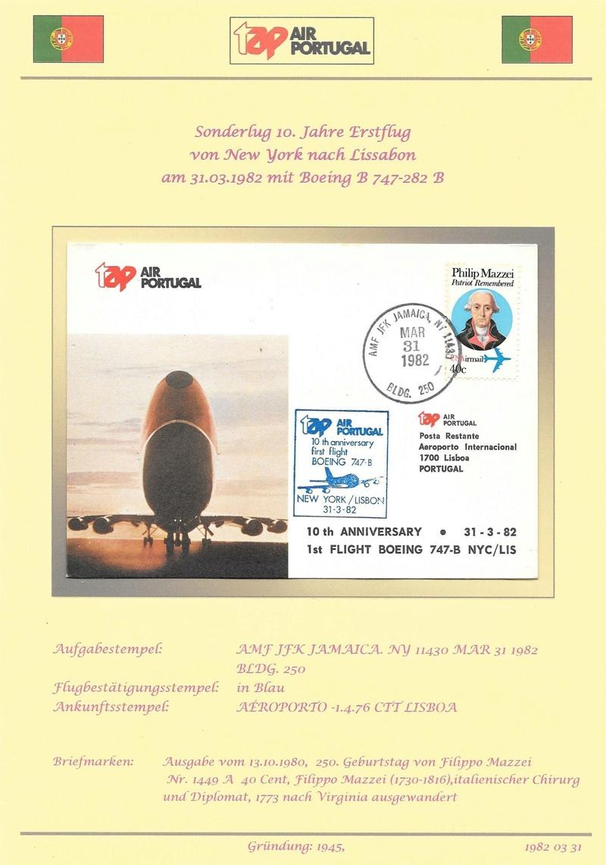 Die Luftpostsammlung von EgLie Teil 2 1982_010