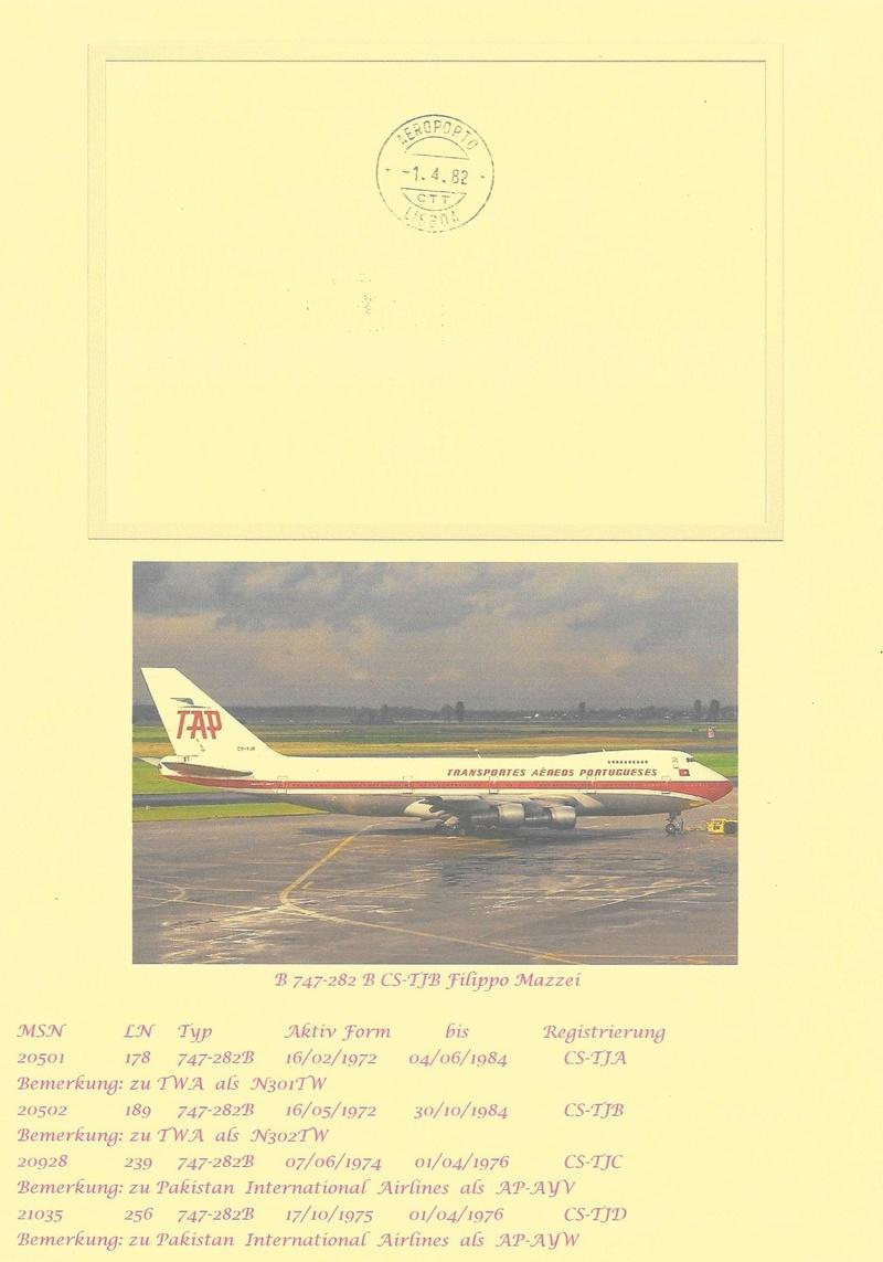 Die Luftpostsammlung von EgLie Teil 2 1982_011