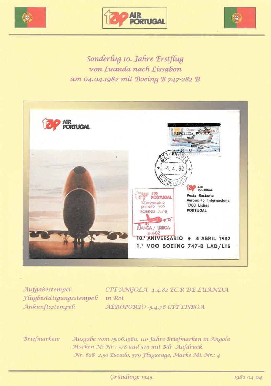 Die Luftpostsammlung von EgLie Teil 2 1982_012