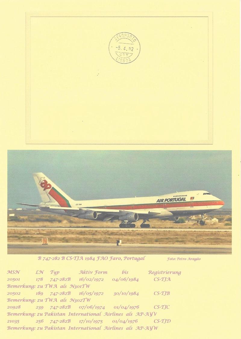 Die Luftpostsammlung von EgLie Teil 2 1982_013