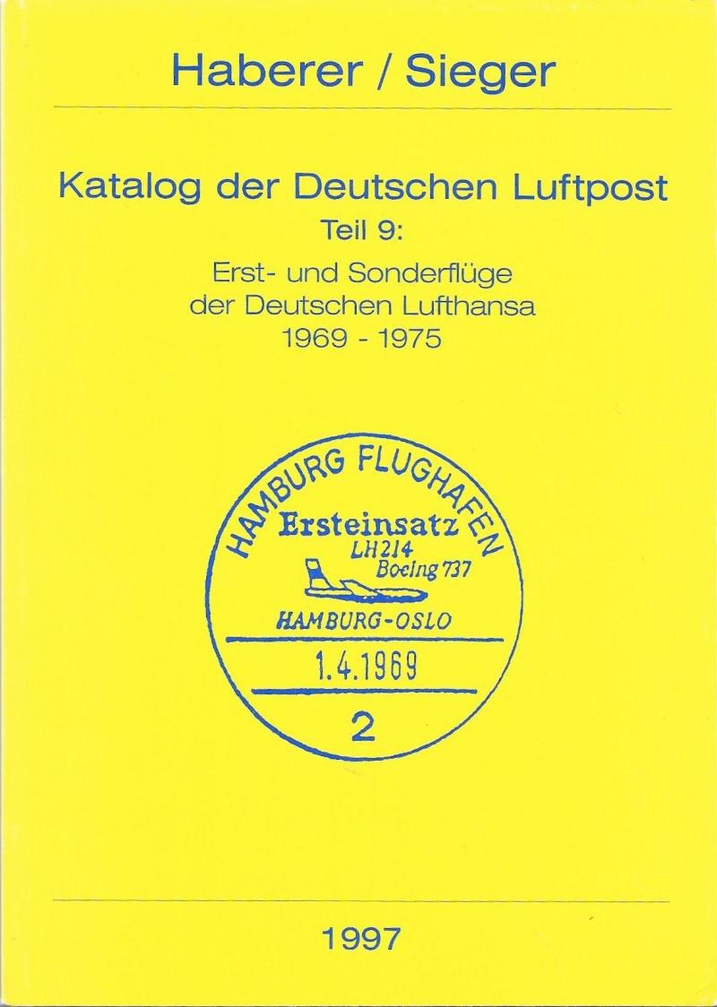 Die Büchersammlungen der Forumsmitglieder - Seite 7 Katalo10