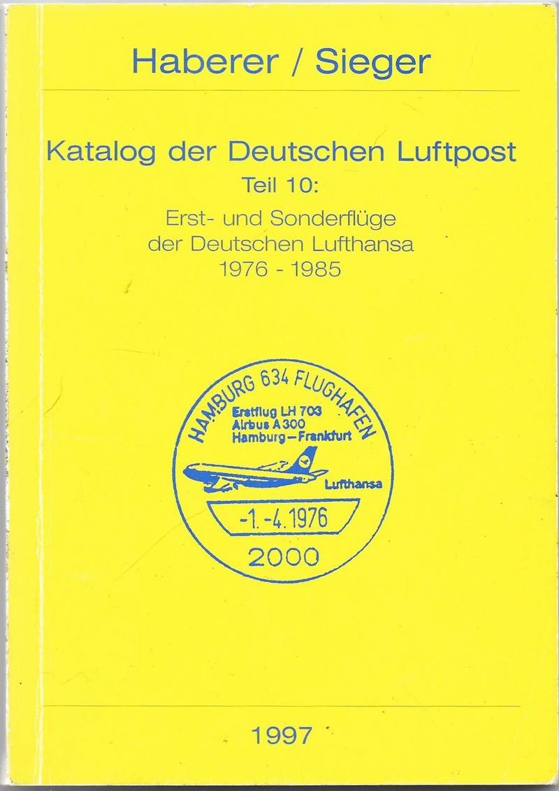 Die Büchersammlungen der Forumsmitglieder - Seite 7 Katalo11