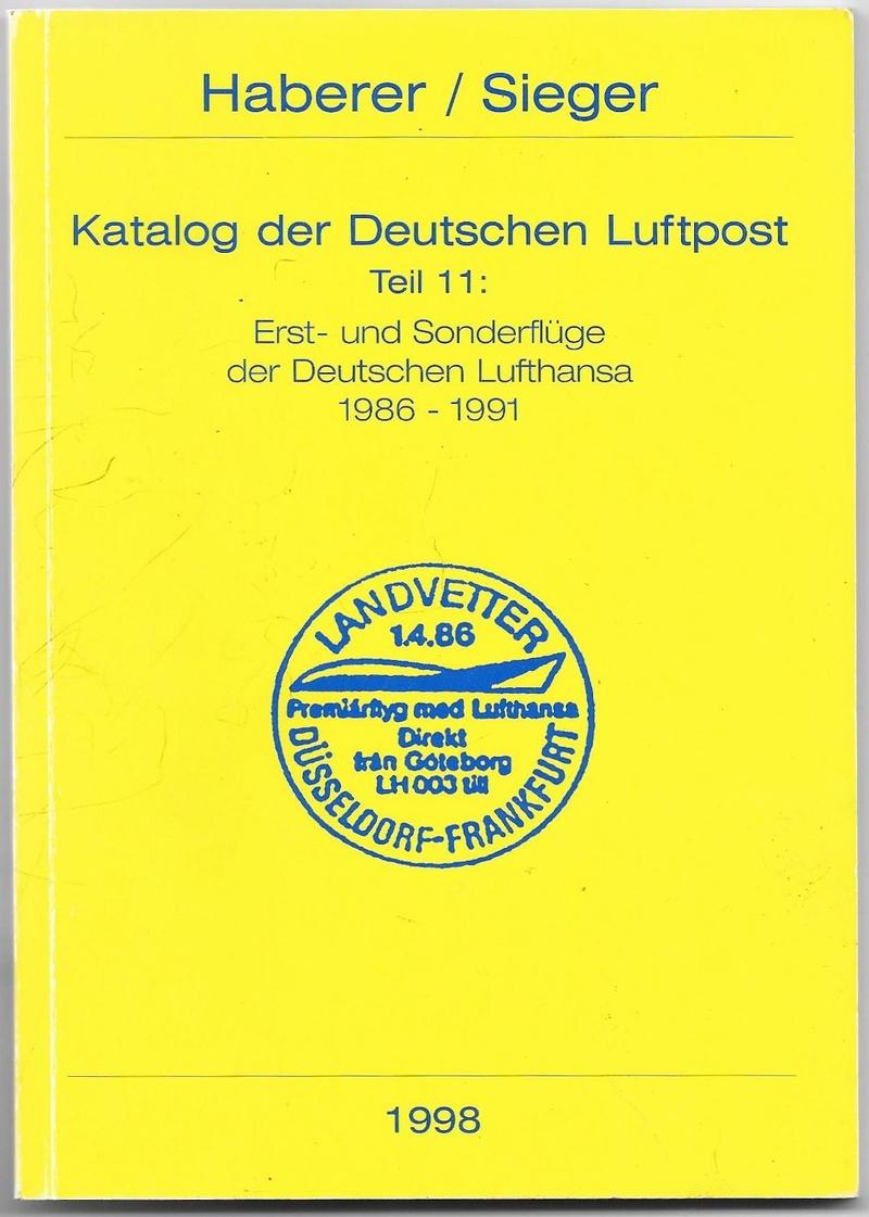 Die Büchersammlungen der Forumsmitglieder - Seite 7 Katalo12