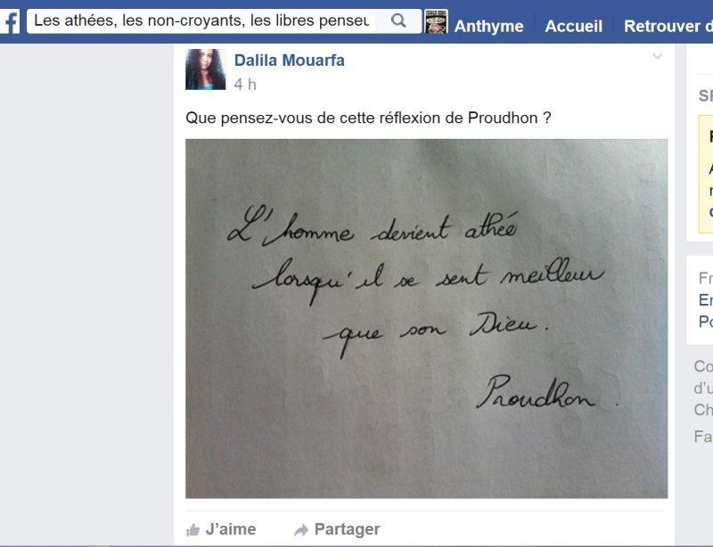 Athéisme L_homm10