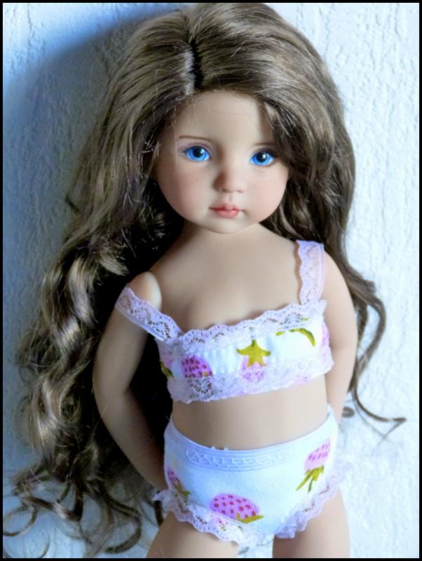 je vous presente Violette P1460310