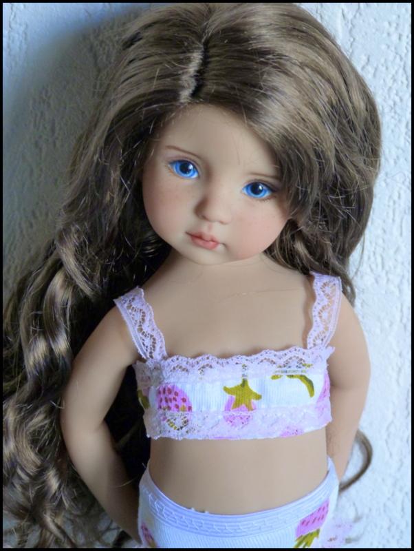 je vous presente Violette P1460311