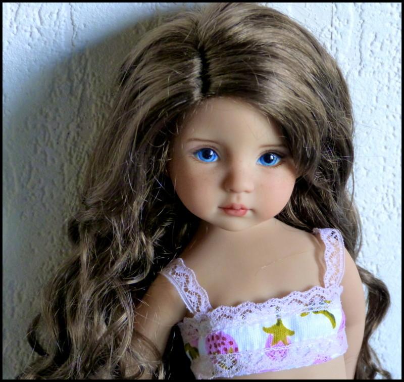 je vous presente Violette P1460313