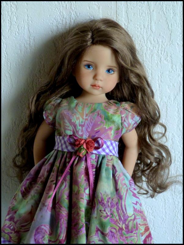 je vous presente Violette P1460314