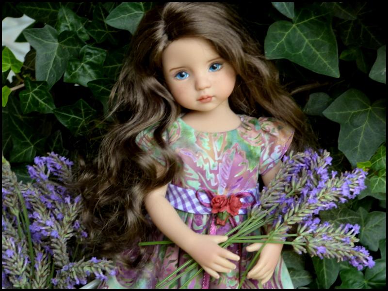 je vous presente Violette P1460413