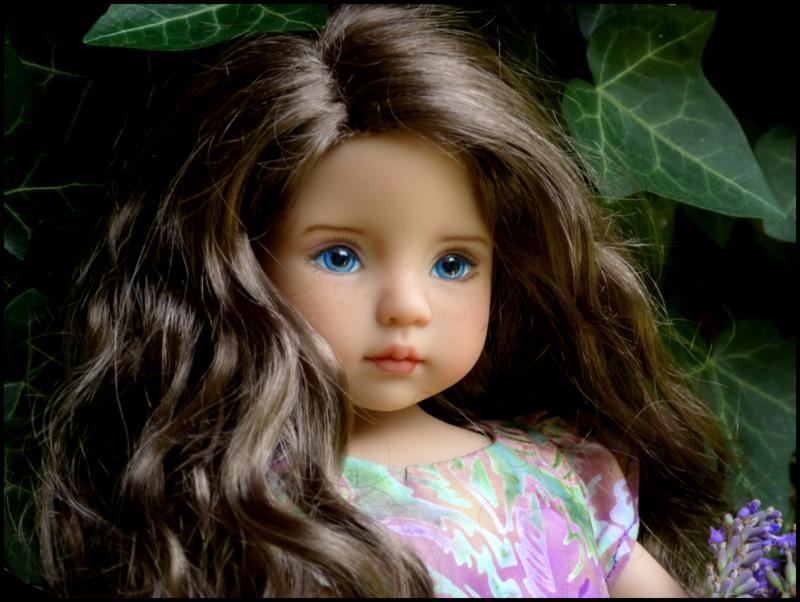 je vous presente Violette P1460415