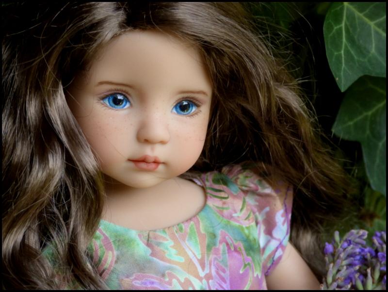 je vous presente Violette P1460416