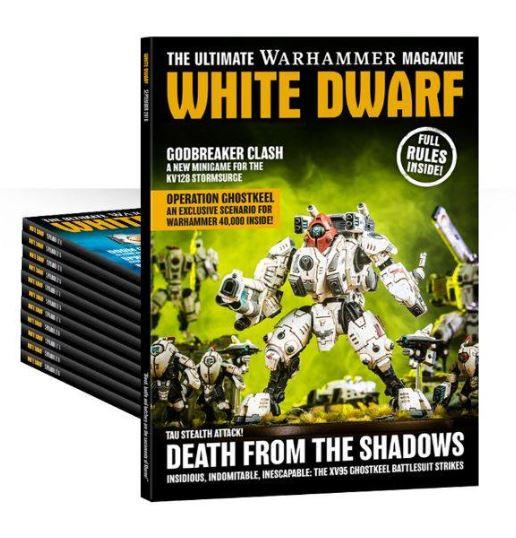 White Dwarf - Page 3 0110