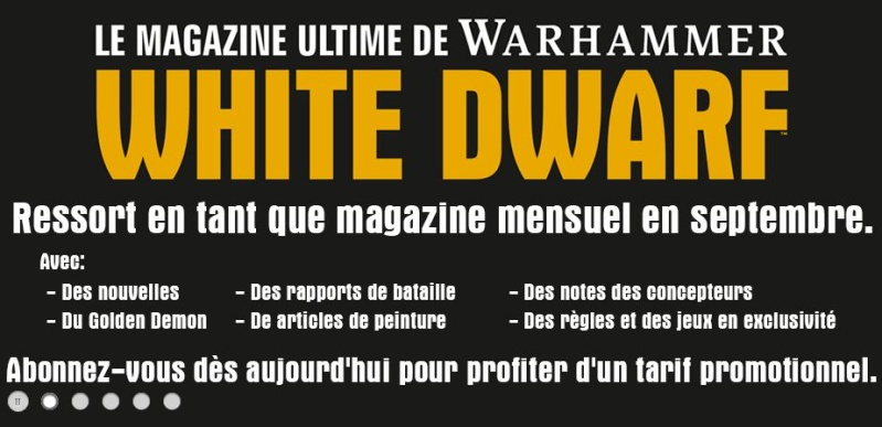 White Dwarf - Page 3 0111