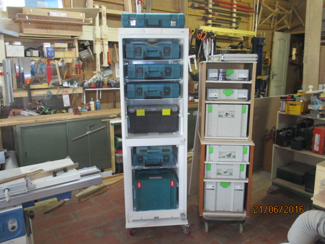Recyclage frigo/congélateur Img_1821