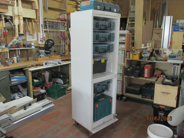 Recyclage frigo/congélateur Img_1822