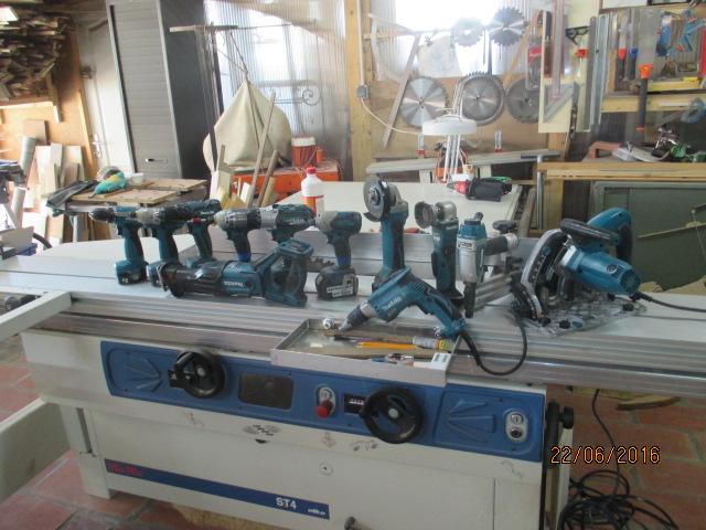Recyclage frigo/congélateur Img_1823
