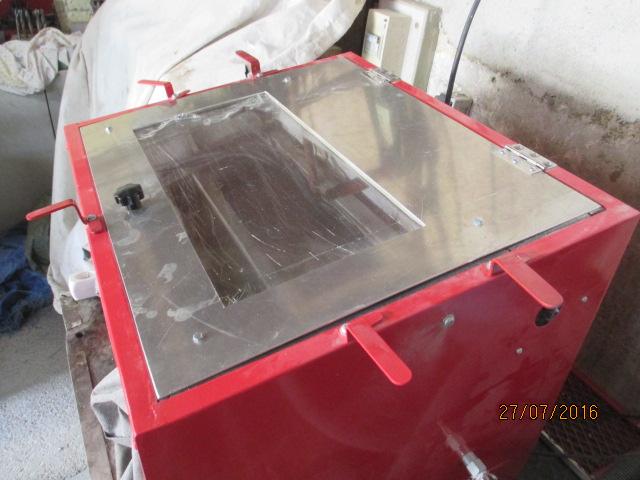 Atelier pour le travail des métaux par jb53 - Page 7 Img_1914