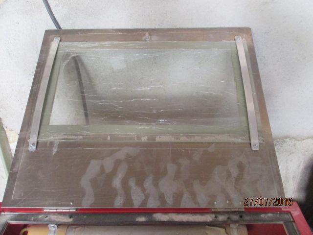 Atelier pour le travail des métaux par jb53 - Page 7 Img_1915