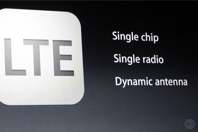 [LIVE BLOG] Evento Apple per il Nuovo iPhone 5 in diretta su Wrong! Applep11