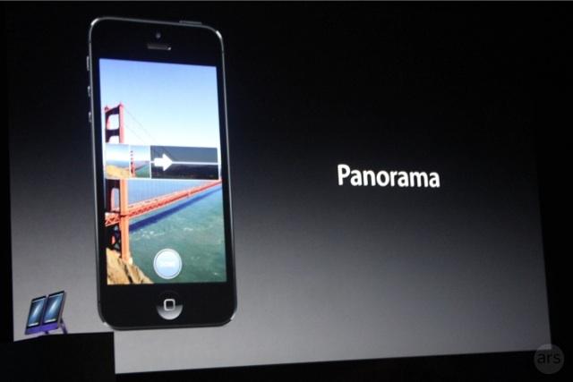 [LIVE BLOG] Evento Apple per il Nuovo iPhone 5 in diretta su Wrong! Applep14