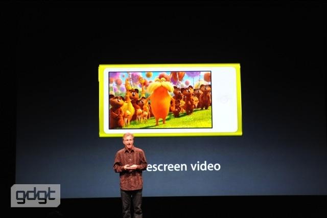 [LIVE BLOG] Evento Apple per il Nuovo iPhone 5 in diretta su Wrong! Applep25