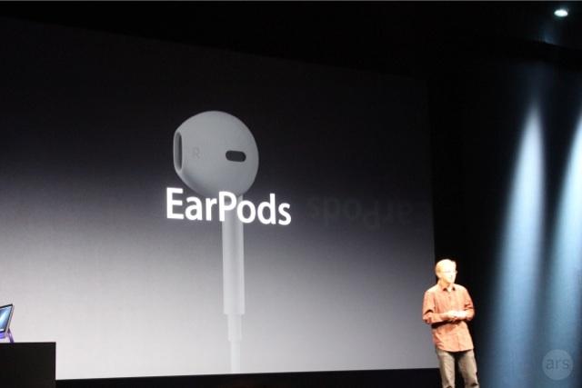 [LIVE BLOG] Evento Apple per il Nuovo iPhone 5 in diretta su Wrong! Applep28