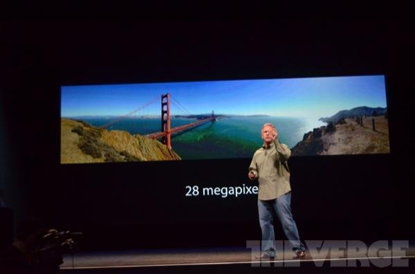 [LIVE BLOG] Evento Apple per il Nuovo iPhone 5 in diretta su Wrong! Iphone15