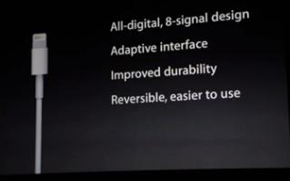 [LIVE BLOG] Evento Apple per il Nuovo iPhone 5 in diretta su Wrong! Scherm11