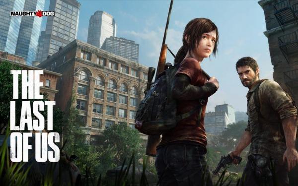 [PS3] La reincarnazione di Nathan Drake: The Last of Us The-la10