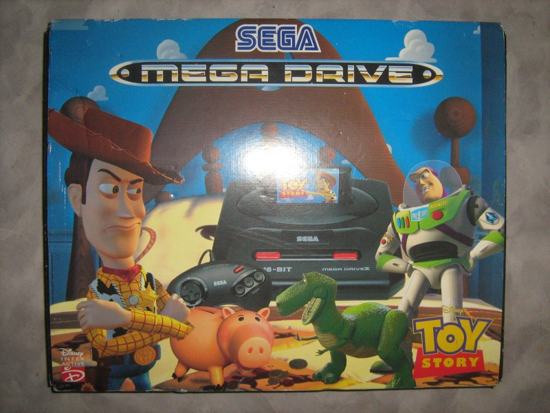 Ma collection mario : blister/console/jeux RARE et LIMITED (NEW 8/06) - Page 5 00510